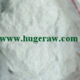Инкреть Sustanon 250 верхнего качества GMP анаболитная стероидная