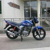 최신 Selling New Style Raciing Motorcycle 150cc