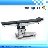 Medizinischer vielseitiger manueller Betriebstisch (HFMS3001A)