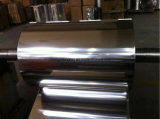 Aluminiumfolie Laminated Pet Strip (aluminium product-aluminium foliebroodje)