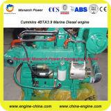 CCS/Imoの証明書が付いているCumminsの海洋エンジン