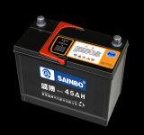 JIS Standard 12V Good Performance 46b24ls Car Battery