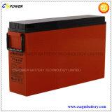 Свинцовокислотная батарея Ft12-170/175 для батареи телекоммуникаций/связи