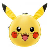 Backpack Pokemon 3D, Backpack