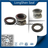 OEM Oil Seal con Carbon Ceramic NBR Seal Ring (HF1200-16)