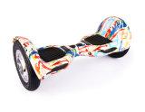 Motorino elettrico di mobilità delle rotelle poco costose all'ingrosso di prezzi due da vendere