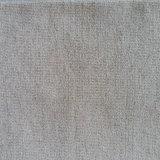 Haupttextil-Polyester-Bettwäsche-Kissen-Leinen gesponnenes Vorhang-Sofa-Gewebe