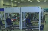 Werkbank für Arbeits-Raum