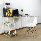 간단한 Metal 및 Wooden Modern Cheap Computer Desk (BR-CMT80)