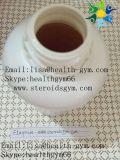 Безопасный устно анаболитный стероид CAS: 10418-03-8 Winstrol