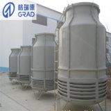 Laureato FRP Counter Flow Cooling Tower di Best Price