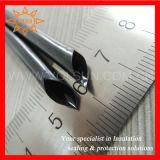 Трубопровод PVDF-Kynar теплоусаживающ (TZRS-PVDF175 (2X))