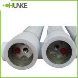 """Alloggiamento della membrana del RO di Chunke 8 """" per l'impianto di per il trattamento dell'acqua del RO"""