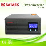 1000W Power Inverter met AVR Function
