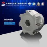 CNC Machine Milling Cutter do Emp Type Milling Tools, Direct From Manufacturer com Very Good Price
