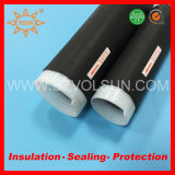 Coaxial Cables de caucho EPDM en frío Tubería del encogimiento
