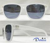 Estilos simples de las gafas de sol de la venta caliente