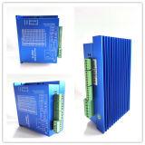 NEMA23 alambres del lazo cerrado Motor+Encoder+ Driver+3m