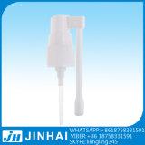 18/410 medizinische Spray-Plastikflasche mit nasalem Sprüher