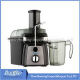 Juicer elétrico da fruta do extrator do suco da boa qualidade Sf-3129