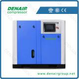 compresor de aire del tornillo de la alta energía 90-250kw
