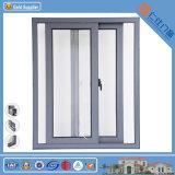 Puerta deslizante de aluminio con el estándar de Australia (RSD0004)