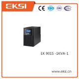 36V 1kVA Hochfrequenzonline-UPS mit internen Batterien