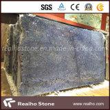 Lastre blu Macaubas del granito di Azul e del Sodalite