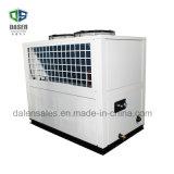 Охладитель переченя Ce охлаженный воздухом