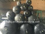 Затвор трубы нечистоты Jingtong резиновый