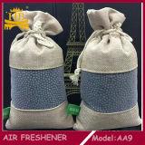 Luft-Reinigungsapparat für Auto für Kühlraum