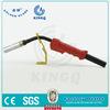 Kingq Panasonic200 Qualitäts-Schweißens-Fackel des Cers