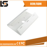 알루미늄 CCTV 사진기를 위한 주물 폴란드 주춧대 마운트 부류를 정지하십시오