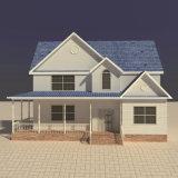 فولاذ صنع [برفب]/تضمينيّ/متحرّك/منزل لأنّ مسكن