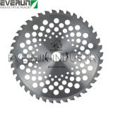 CTT Carbide Disc Saw Blade di 40T Brush Cutter