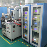 Retificador da barreira de Do-27 Sb5150/Sr5150 Bufan/OEM Schottky para o equipamento eletrônico