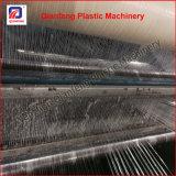 Fornitore circolare del telaio per tessitura del telaio della spola di alta precisione sei