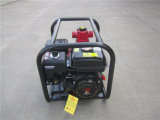 2015 spät 2 Inch - hohes Pressure Gasoline Engine Fire Pump