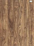 Бумага зерна грецкого ореха деревянная для пола и мебели