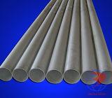 A268 de Tp405 Gelaste Pijpen van de Buizen van het Roestvrij staal ASTM