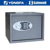 Safewell 30ej steuern Gebrauch-Digital-Safe automatisch an