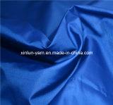 Tessuto di nylon della maglia di nylon dello Spandex di modo per il rivestimento del rivestimento