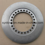 Qualität Soem-Stahl, der Platten-Teile stempelt