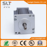 36V Mini Electric gelijkstroom Brushless BLDC Motor voor Bus