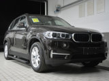 Power Side Step para BMW- X5