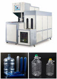 Máquina de molde quente do sopro da alta qualidade da venda