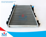 De Radiator van de Toebehoren van de auto voor MT van Honda Ctviv 12-Fb2 12 Maanden van de Garantie
