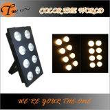 Augen-Publikums-Scheuklappe-Stufe-Leuchte LED-8