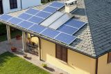 (HM-ON6K-1) 6kw del sistema casero solar de la red