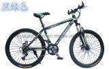 Bici de montaña de la aleación de aluminio/bicis/bicicletas del camino